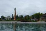 Информация о диком пляже Маяк в городе Сухум на лето 2020 года, отзывы, фотографии